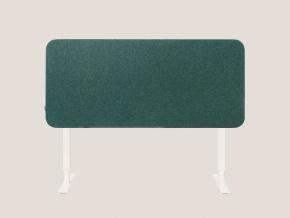 Abstracta Domo Table - настольный акустический экран-перегородка
