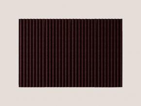 Abstracta Scala Wall - объемные настенные акустические панели