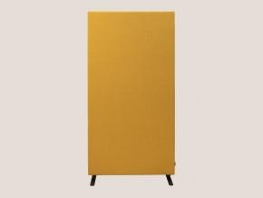 Abstracta Soneo Floor - мобильная акустическая ширма-перегородка