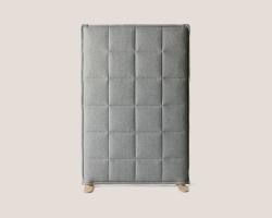 Напольная акустическая перегородка Abstracta Stitch Floor
