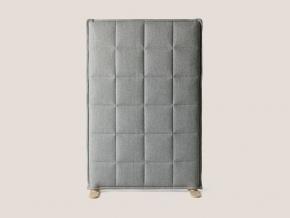 Abstracta Stitch Floor - напольная акустическая перегородка