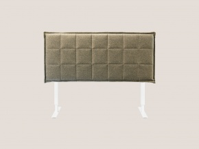 Abstracta Stitch Table - настольный акустический экран