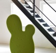 Напольная акустическая перегородка в форме кактуса BuzziSpace BuzziCactus