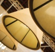 Подвесной потолочный светильник BuzziSpace BuzziShade