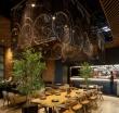 Ресторан «The Noodle House»
