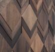 Clue - Дерево, Новинка, Стеновые панели