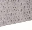 Акустические декоративные панели Refelt PET Felt Acoustic Panels - Dots