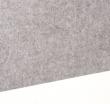 Акустические декоративные панели Refelt PET Felt Acoustic Panels