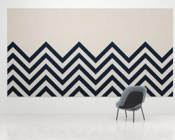 Акустические декоративные панели Refelt PET Felt Acoustic Panels - Tiles