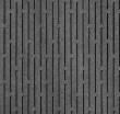 PET Felt Acoustic Panels — Stripes - Акустические панели, Войлок / Текстиль