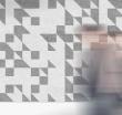 PET Felt Acoustic Panels — Tiles - Акустические панели, Войлок / Текстиль