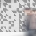 Refelt PET Felt Acoustic Panels - Tiles - акустические декоративные панели