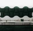 Акустические декоративные панели Abstracta Sky Wall