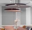 Декоративный светильник Abstracta Lily