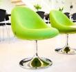 Стулья и кресла Johanson Design Comet, Ios, Venus