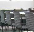 Стулья и кресла Johanson Design Rib