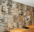 Настенные панели Showroom Finland