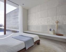 Декоративные настенные панели Millimetri4