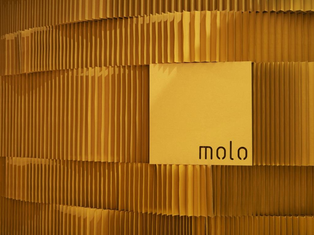 molo wonderwalls. Black Bedroom Furniture Sets. Home Design Ideas