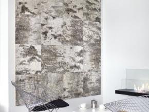 Showroom Finland Tuohi - настенные панели из бересты