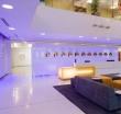 Декоративные панели Wovin Wall Oval