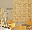 Декоративные настенные панели Wovin Wall