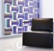 Декоративные панели Wovin Wall Standard